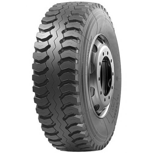 Грузовые шины Sunfull HF706 10.00R20