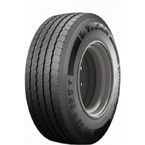 Tigar Road Agile T 385/65/22.5