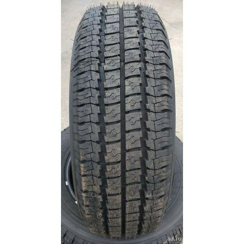 Грузовые шины Tigar Cargo Speed 6,5R16C