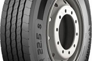 Выбрать шины для грузовых автомобилей