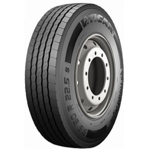 Грузовые шины Tigar Urban Agile S 275/70R22.5