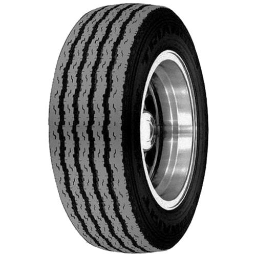 Грузовые шины Triangle TR675 265/70R19.5