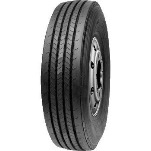 Грузовые шины Triangle TR601H 315/80R22.5