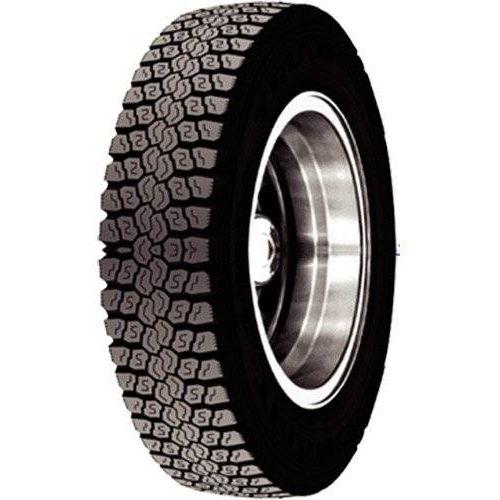 Грузовые шины Triangle TR688 295/80R22.5