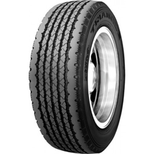 Грузовые шины Triangle TR692 385/65R22.5