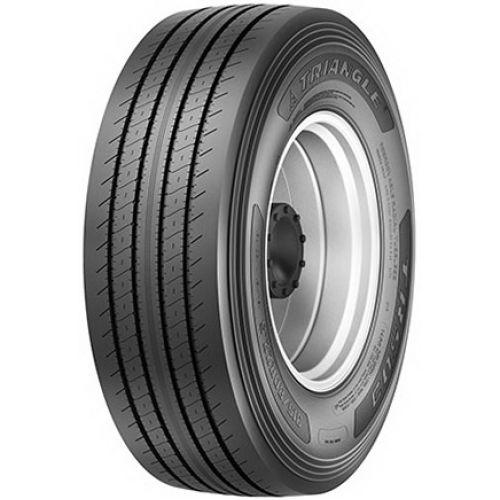 Грузовые шины Triangle TRS03 315/60R22.5