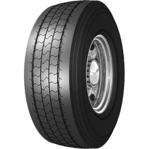 Грузовые шины Triangle TRT02 385/65R22.5