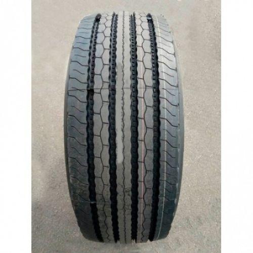Грузовые шины Triangle TTM-A11 425/65R22.5
