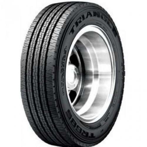 Грузовые шины Triangle TR685 235/75R17.5