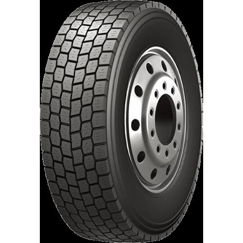 Грузовые шины Windforce WD3080 315/80R22.5