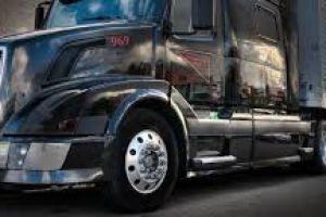 Как выбрать грузовые шины?