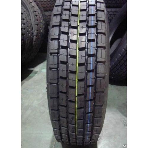 Грузовые шины Kapsen HS202 315/70R22.5